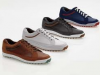 footjoy-shoes