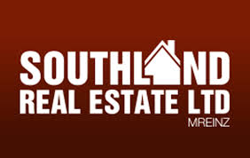 SOUTHLAND REAL ESTATE