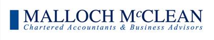 logoMallochMcclean